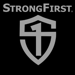 Site StrongFirst US