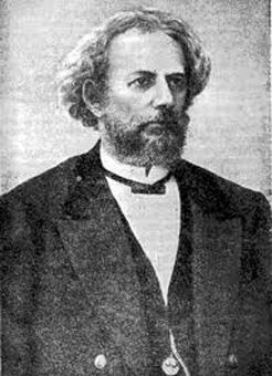 Docteur V.Krayevsky